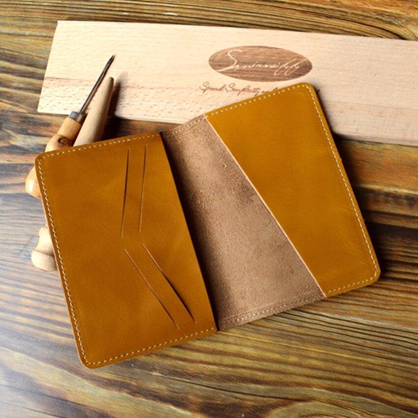 wallet 131