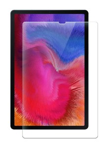 Закаленное стекло для Samsung Galaxy Tab S5E 10,5