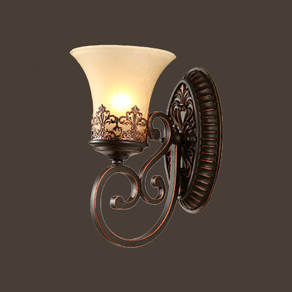 HGHomeart E27 Vintage LED Wall Lamp Industrial Retro Sconce Loft Lights Luminaire on The Wall Lamps Lighting Decoration 110/240VHGHomeart E27 Vintage LED Wall Lamp Industrial Retro Sconce Loft Lights Luminaire on The Wall Lamps Lighting Decoration 110/240V