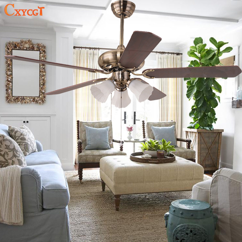 Foyer Ceiling Fan : Foyer ceiling fan taraba home review