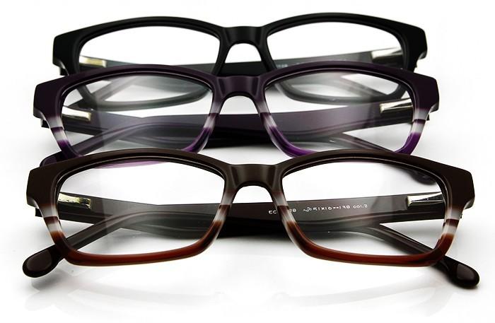 Ladies Eyeglasses (15)