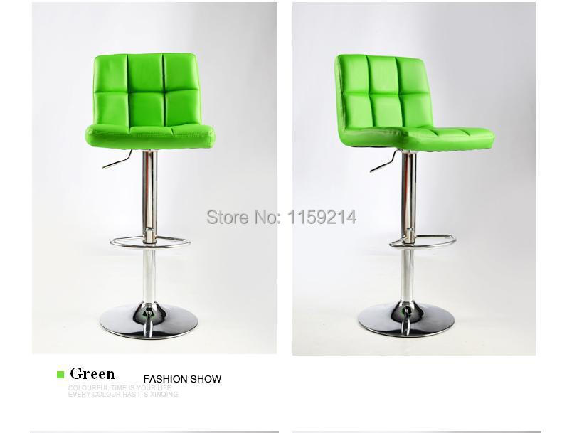 Tea House Barber Stool In Bar Chairs From Furniture On Aliexpress Alibaba Group