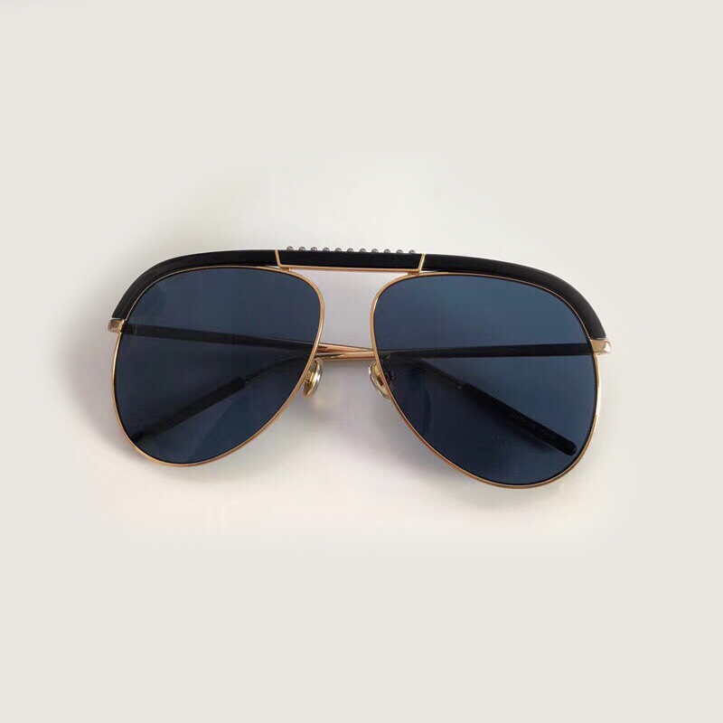 Pilote lunettes de Soleil Femmes Haute Qualité Acétate Cadre Haute Qualité Oculos De Sol Feminino Vintage Mode Lunettes Femme Lunettes de Soleil