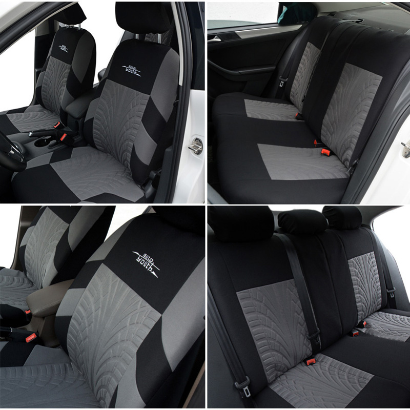 AUTOYOUTH-Brand-Embroidery-Car-Seat-Covers-Set-Universal-Fit-Most-Cars-Covers-with-Tire-Track-Detail (3)