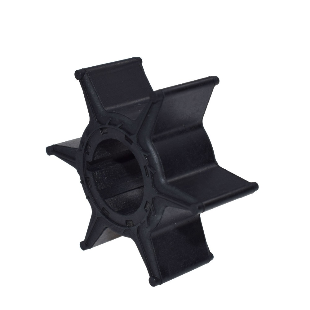 Isance Water Pump Impeller For Yamaha And Mariner Outboard Motor Oem 2000 T50 Wiring 6h3 44352 00 18 3069 On Alibaba Group
