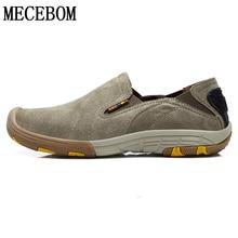Men's Genuine Leather Mountain Hike Shoes Fashion Leisure Shoes Male Breathable casual Shoes Masculino Esportivo Train
