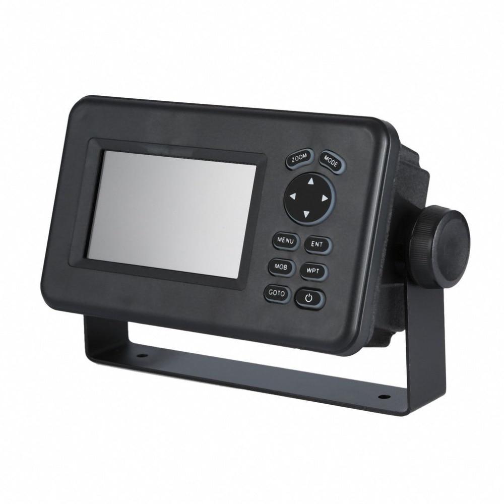 QP1837100-C-65-1