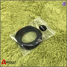 Inner Dia.75mm*2.65mm NBR Sealing O-ring air leakage-avoid Airspring part matched with SN142187BL2-H,SN142268BL3-H,SN120180BL2-H