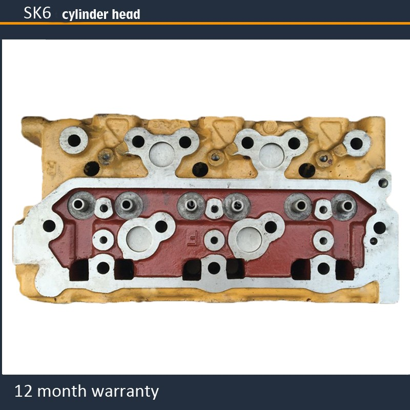 Cat 3066 Engine Specs