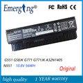 10.8V 56WH Original New Laptop Battery for ASUS G551 G58JK G771 G771JK A32N1405 N551
