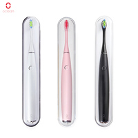 Oclean One Electric Toothbrush Automatic Sonic Toothbrush Rechargeable Tooth Brush Smart APP Control Dental Cleaning For