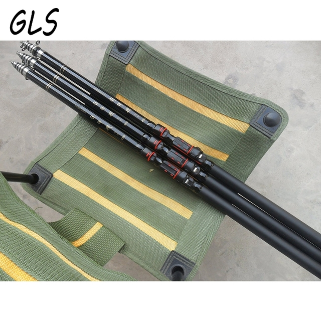 Free delivery Fishing rods and fishing reels and fishing lines 2.1M- 6.3M  combination suit Rock Fishing rod