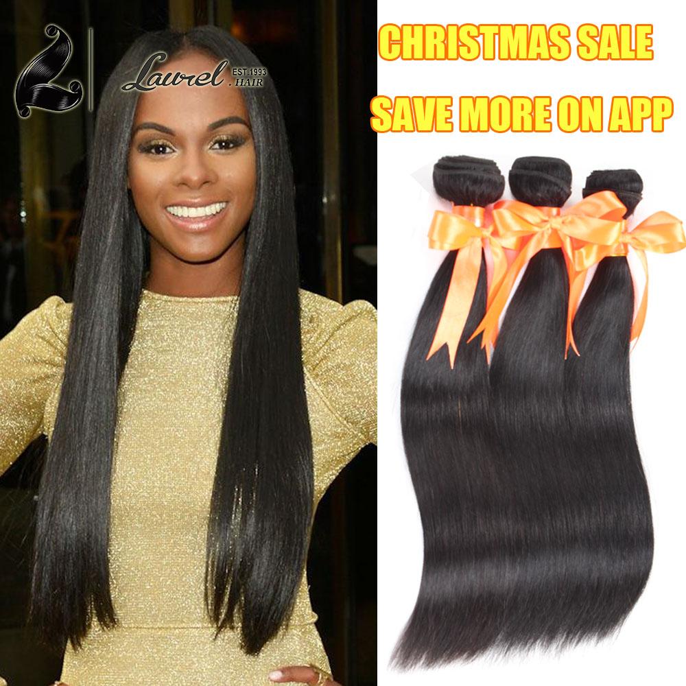 Enjoyable Online Get Cheap Natural Weave Hairstyles Aliexpress Com Short Hairstyles For Black Women Fulllsitofus