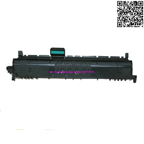 1 Pcs Guide Delivery Part for Canon IR 2016 2020I 2318L 2320 2420D 2422N Printer yuvraj singh negi biopolymers for targeted drug delivery systems