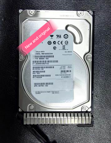 100%New In box 3 year warranty 658084-001 658103-001 500G SATA 3.5 Need more angles photos, please contact me new quadro fx 5800 fz559aa 519299 536797 001 drawing graphics warranty 3 years