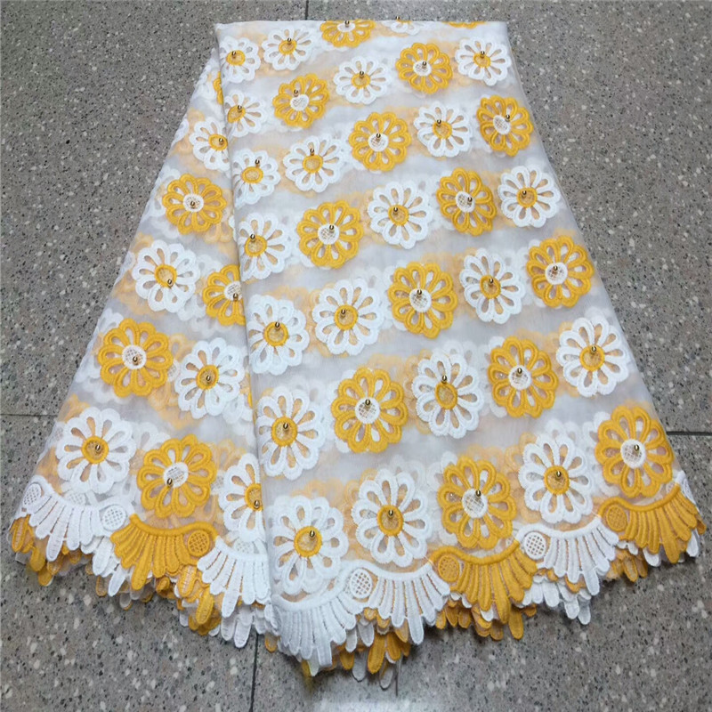 french lace fabric (11)
