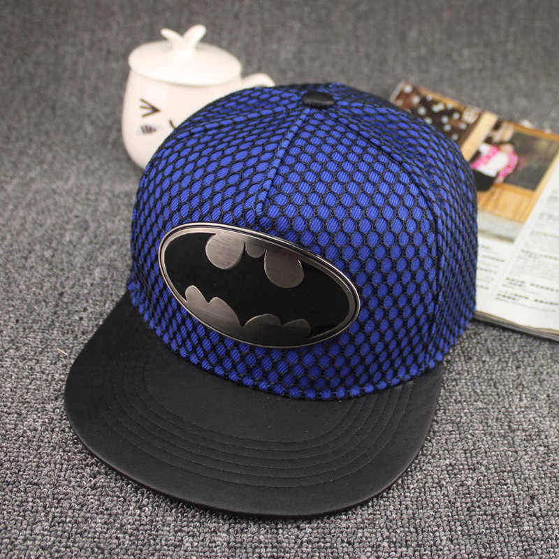 f7217c74063 Detail Feedback Questions about Hot brand snapback hats Wholesale ...