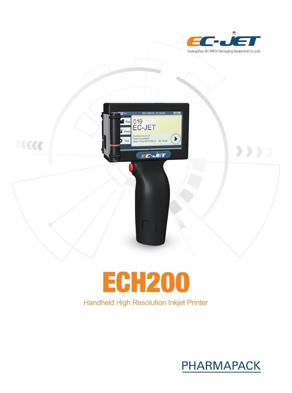 ECH200-en_1