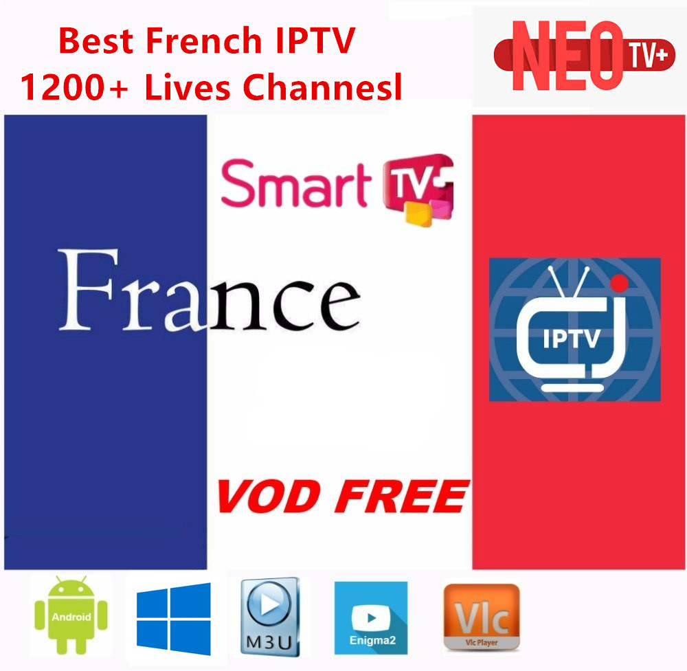 top 8 most popular iptv neo list and get free shipping - 6h7lb297