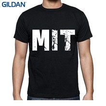 Compare Prices on Mit Shirt- Online Shopping Buy Low Price Mit Shirt ... 43d24f43b8