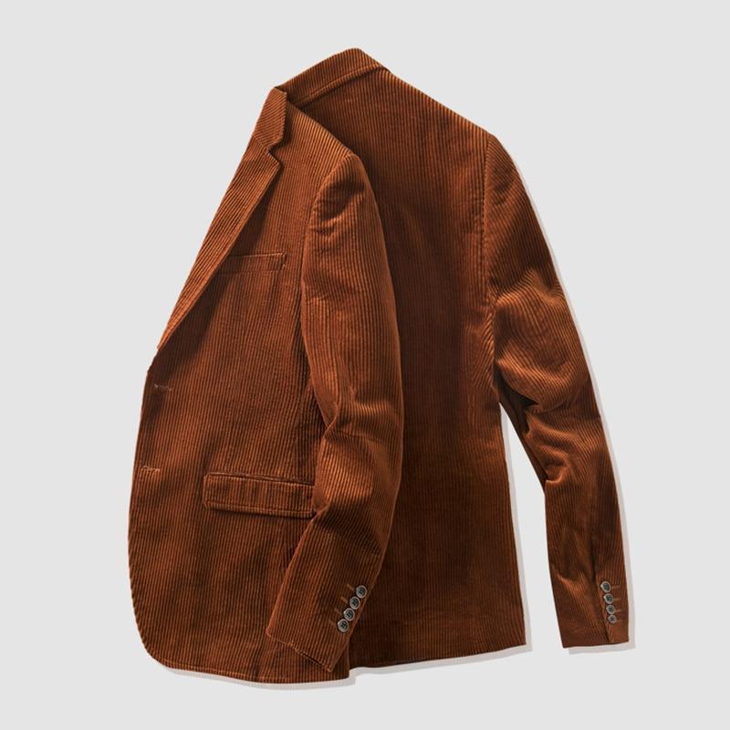 Rose Print Velvet Blazer Men Pattern Suit Jacket Business Causal 2018 Men Slim Fit Blazers 2