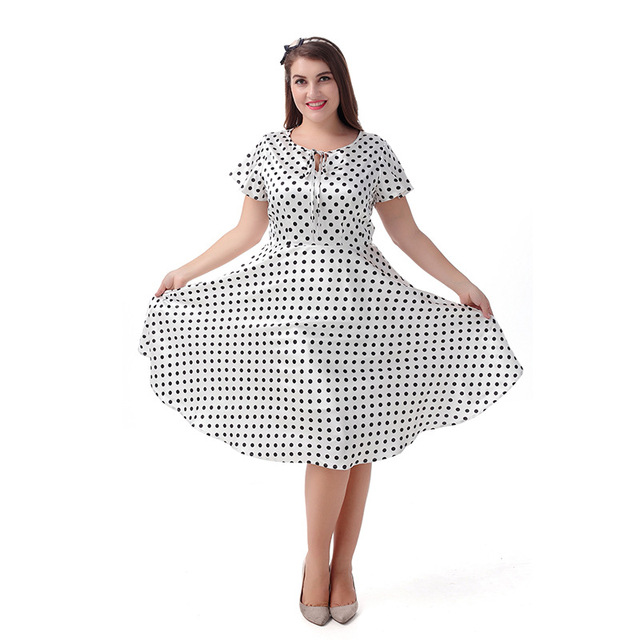 Plus Size Cute Clothes Ibovnathandedecker
