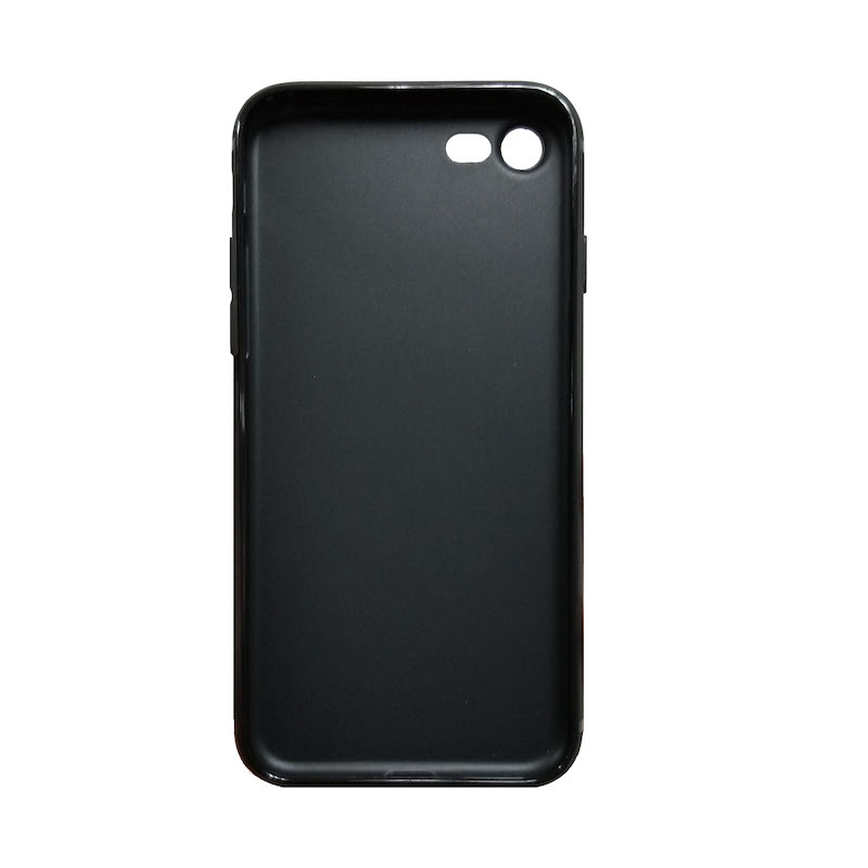 TPU SOFT BASIC CASE 2