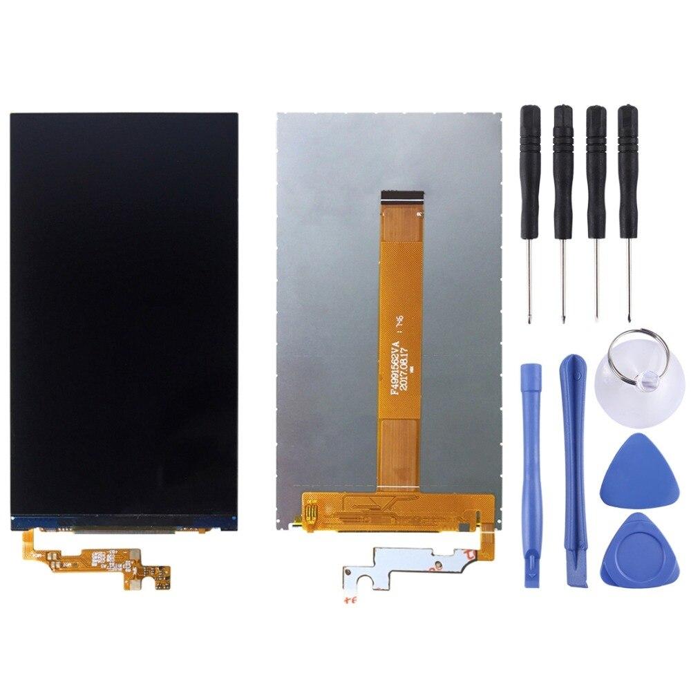 LCD Screen für LEAGOO KIICAA POWER