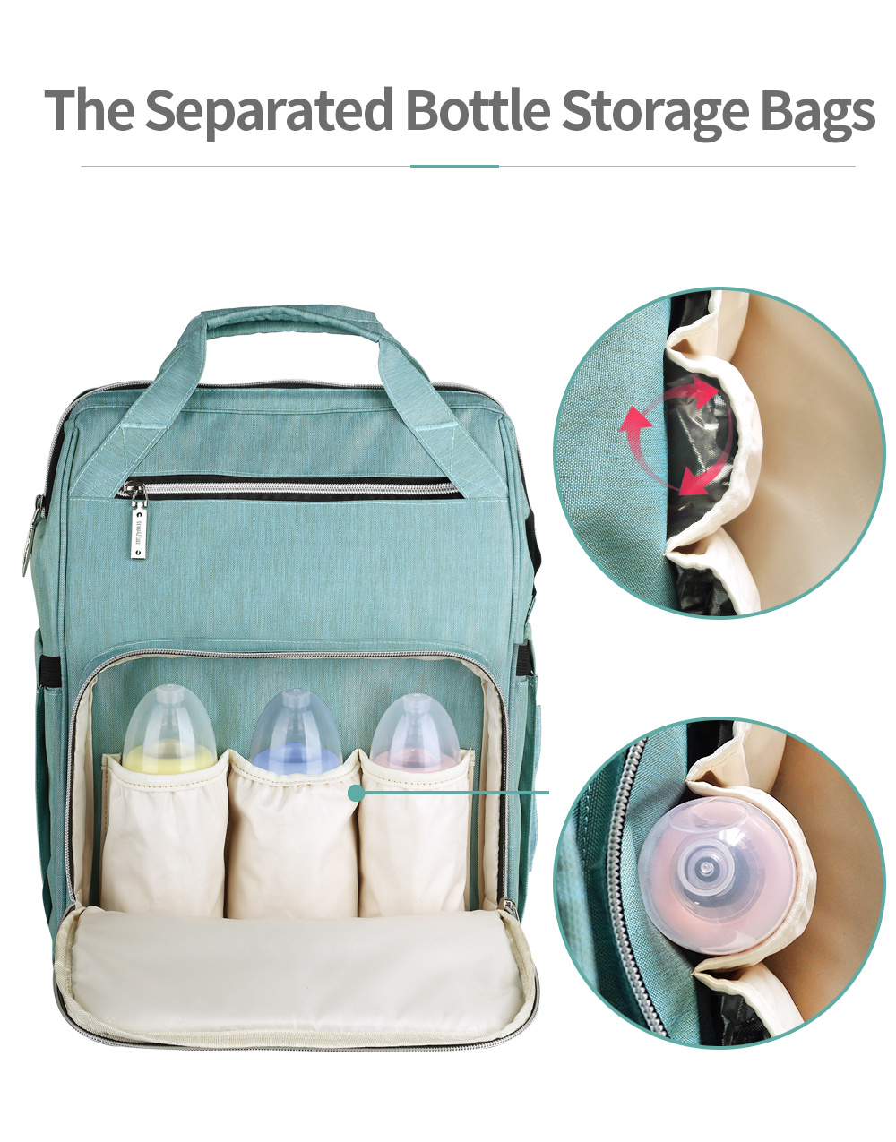 diaper backpack (5)