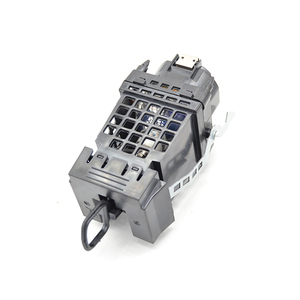 Image 5 - XL 2400U TV Lamp for Sony projector lamps / XL2400 /ABS GF20 FR(17) 2 590 738 PPE+PS GF20 FR(40)