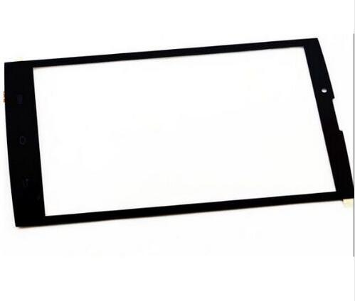 Witblue New touch screen For 7 WEXLER ULTIMA 7 Tablet Touch panel Digitizer Glass Sensor Replacement Free Shipping new 4 7 wexler zen 4 7 lcd screen display matrix touch panel digitizer glass sensor assembly free shipping