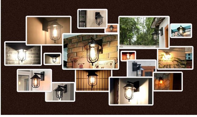 wall-lamp-3_02