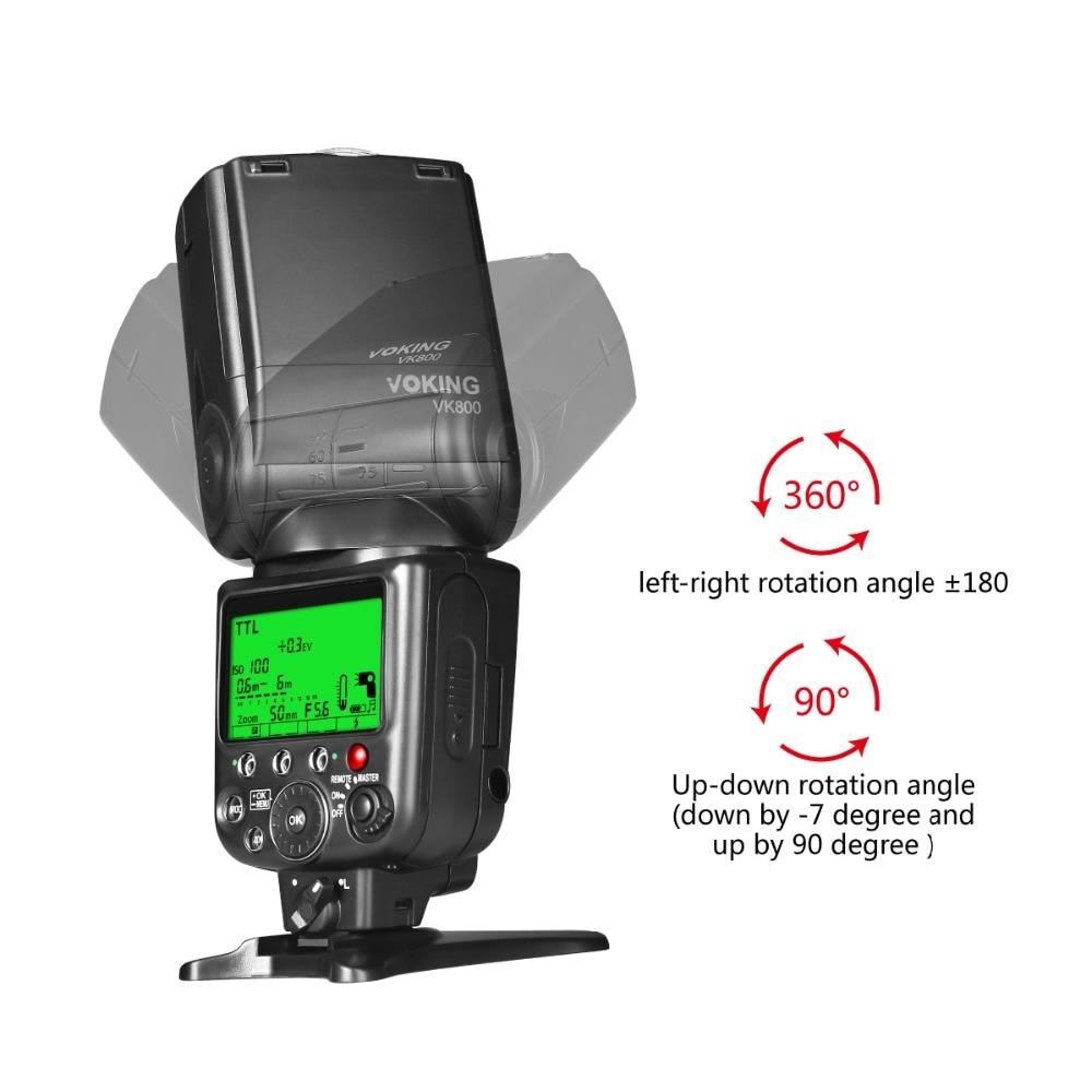 Nikon D60 D90 D3000 D3100 D3200 D5000 D5100 D5200 D7000 D7100 - Kamera və foto - Fotoqrafiya 3