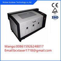 3d Laser Inner Glass Acrylic Crystal Engraving Portable Glass Cube Laser Engraving Machine