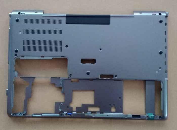 חדש כיסוי עבור Sony Vaio SB VPCSD PCG-41217T VPCSB PCG-4121GM VPCSD-113T תחתון בסיס כיסוי, LCD כריכה אחורית, LCD לוח קדמי