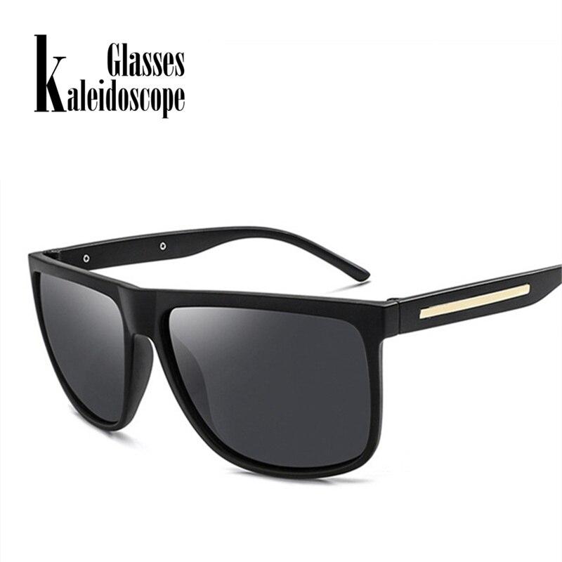 3dd40dcdba Caleidoscopio gafas de los hombres gafas de sol polarizadas de mujer  T/clase camisa/Camiseta tipo mujeres de suave camiseta ser amable gafas de  sol de marca ...