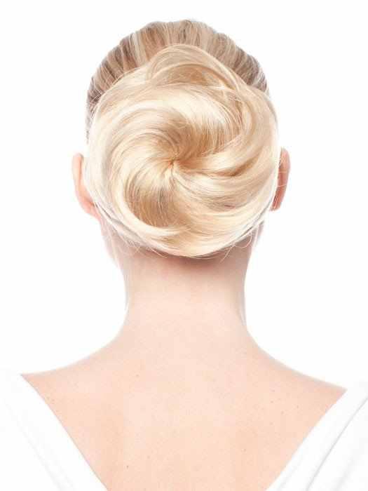 2019 прическа идеальный предлог, чтобы положить шиньон пучок волос в ваших волос крючком косы большой шиньон-пучок для балета танцовщицы