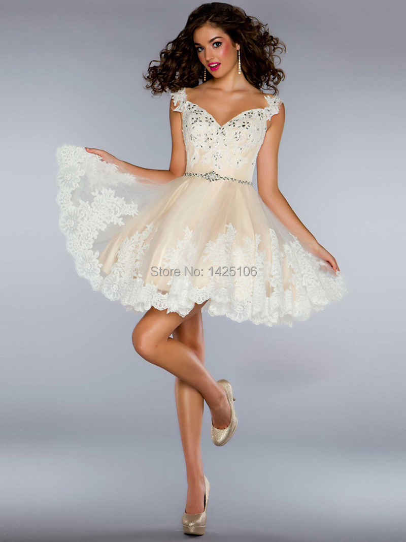 Sweet Sixteen Dresses Sale Promotion-Shop for Promotional Sweet ...