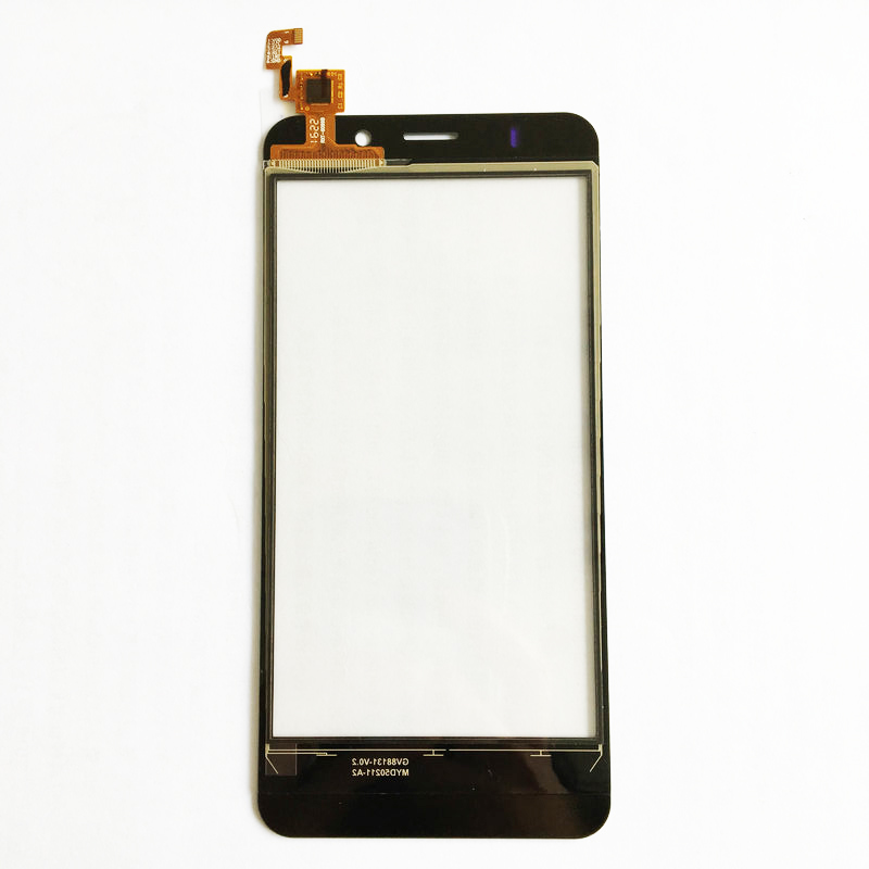 Image 4 - Mythology Touch Screen Replacement For XGODY X15S 5.0 Inch Touch Panel Mobile Phone In Stocktouch screen digitizertouch screen digitizer replacementscreen digitizer -