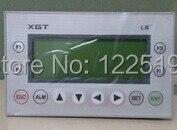 XP10BKA/DC XP10BKB/DC для XGT сенсорного экрана стеклянная панель HMI