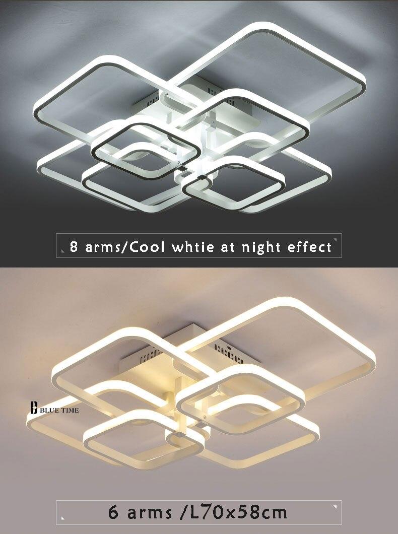 ceiling-lightx2