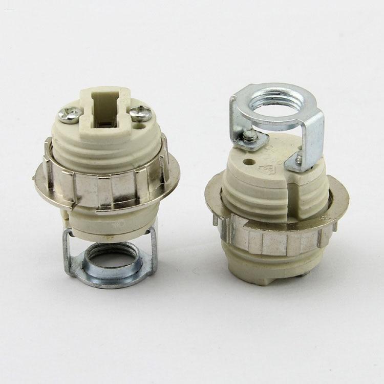 w wholesale led lampholder