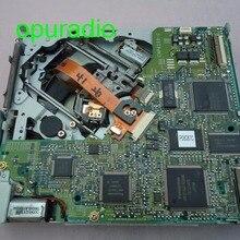 Механизм DVD PCB Номер CNP6298-C погрузчик для автомобиля экрана Телескопический dvd-плеер навигации