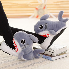 7c366873b9b701 Chinelos Adulto Tubarão avaliações - Online Shopping Chinelos Adulto ...