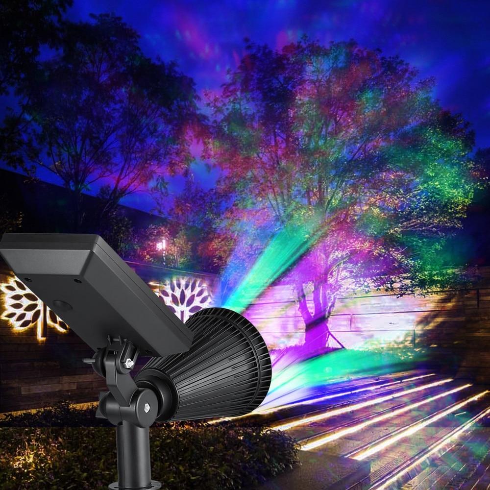 KHLITEC-Solar-Spotlight-Adjustable-Solar-Lamp-47-LED-Waterproof-IP65-Outdoor-Garden-Light-Lawn-Lamp-Landscape-Wall-Lights16