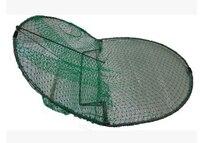 Vogel  Taube  Wachtel Humane Live Trap Jagd Garten Werkzeug Teile auf