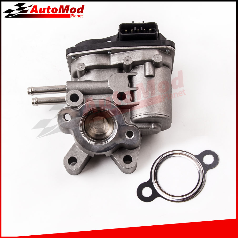 Online buy wholesale nissan navara parts from china nissan navara for nissan navara pathfinder 2005 2015 25 dci 2005 2015 egr valve 14710 vanachro Image collections