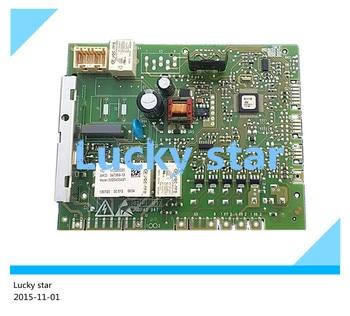 good working High-quality for washing machine Computer board XQG50-BS1068 board used
