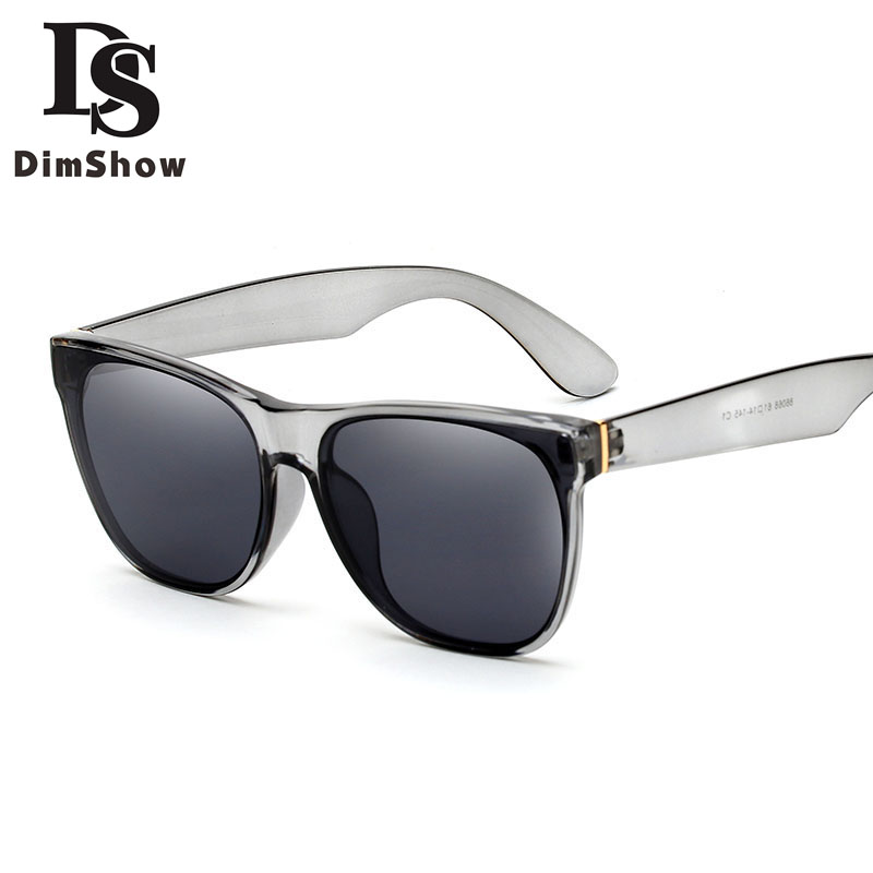 Latest Sunglasses For S  por latest sunglasses for men latest sunglasses for