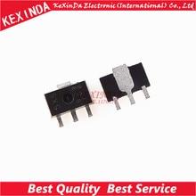 RQA0009SXTL E RQA0009SXTL RQA0009  SOT 89 50pcs/1 lot Free Shipping